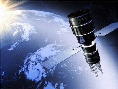 卫星2.png
